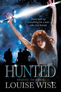 74b23-hunted2bcover2blarge2bebook
