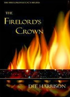 firelords crown1