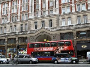 apc london