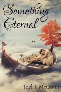 something_eternal