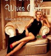https://www.amazon.com/Cheating-Wives-Club-Women-dying-ebook/dp/B01CWH7LSW/ref=la_B019O58GY8_1_2_twi_kin_1?s=books&ie=UTF8&qid=1469971597&sr=1-2#nav-subnav