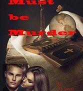 https://www.amazon.com/Must-Murder-Love-Witch-Book-ebook/dp/B017YI5366/ref=la_B019O58GY8_1_3?s=books&ie=UTF8&qid=1469971597&sr=1-3#nav-subnav