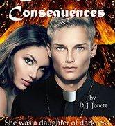 https://www.amazon.com/Curses-Consequences-Love-Witch-Book-ebook/dp/B01FWV35G2/ref=la_B019O58GY8_1_1_twi_kin_1?s=books&ie=UTF8&qid=1469971597&sr=1-1#nav-subnav
