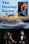 CoverTheDestinyFactor