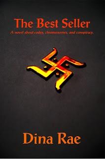 The Best Seller_2-001 (1)