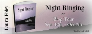 night-ringing-banner