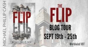 the-flip-banner