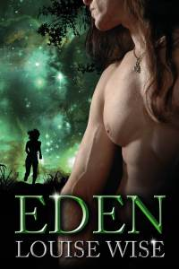 Eden Cover LARGE EBOOK