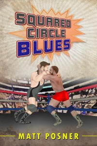 squared-circle-blues-final-front-cover-2