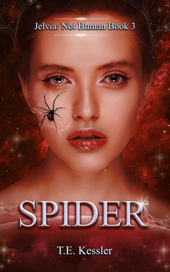 Jelvia 3 Front SPIDER (3)
