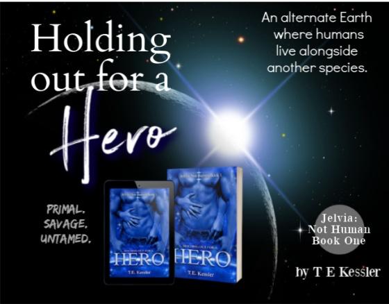 hero media cover