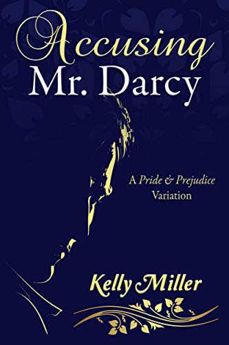 Love these Pride and Prejudice adaptions and this looks fantastic! @kellyrei007 #janeausten #mystery #romance #regencyromance