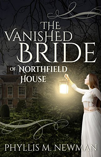 Gothic✔ Spooky✔ Noir✔ This ghostly book will raise the hairs on the back of your neck! @phyllismnewman2 #gothic #noir #ghost #mystery #historical